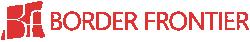 Border Frontier